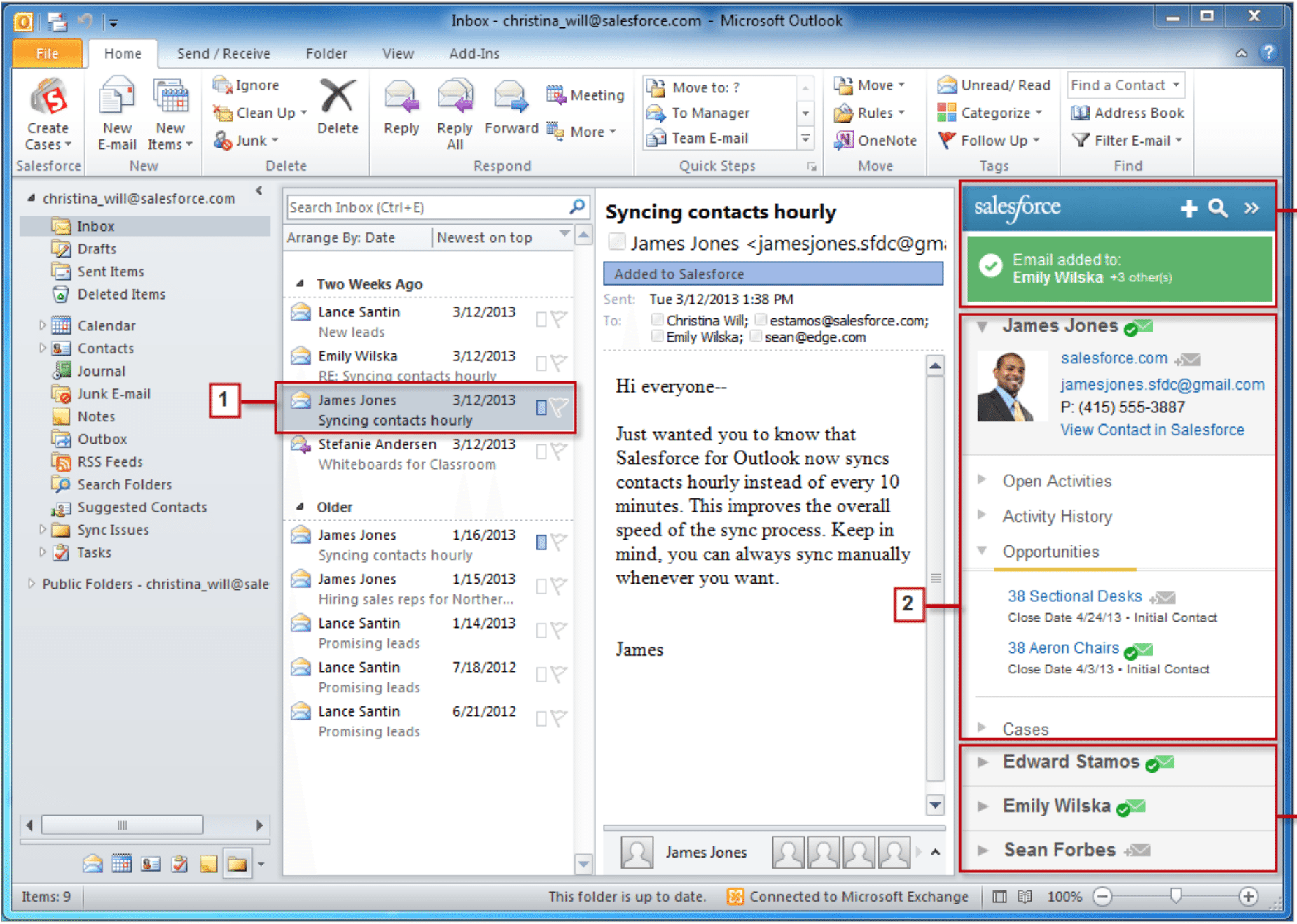salesforce-for-outlook-sidepanel