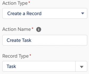 pb-CreateTask